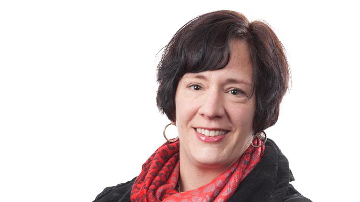 Angie Schmidt Whitney